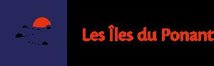 Association des Îles du Ponant