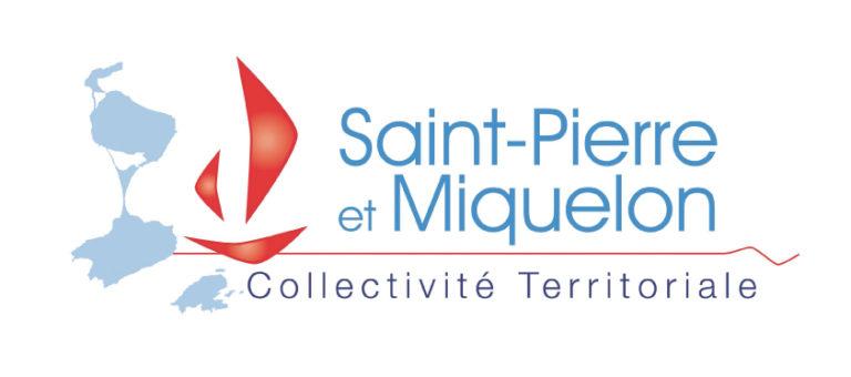 Saint-Pierre-et-Miquelon invités d'honneur au Festival des Insulaires !