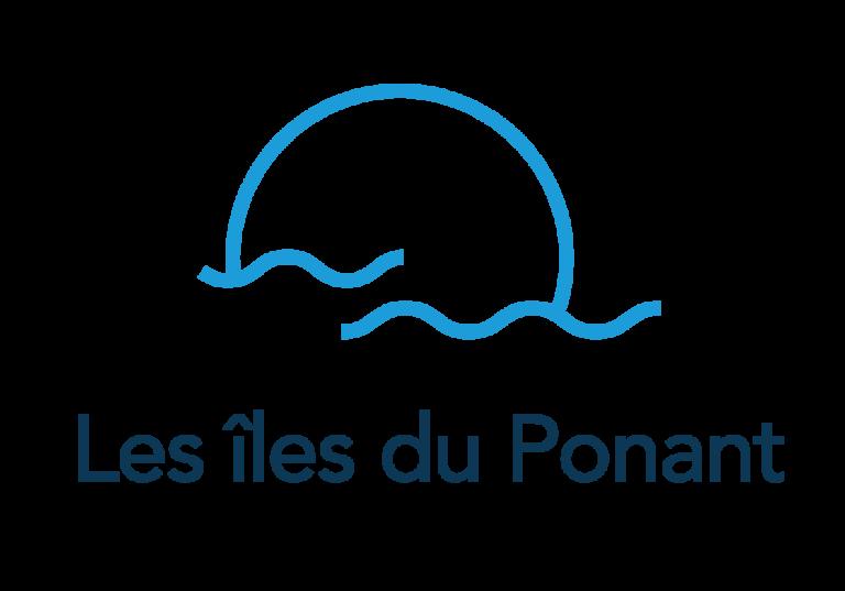 Différenciation territoriale : les îles du Ponant, un « angle mort » des politiques publiques françaises