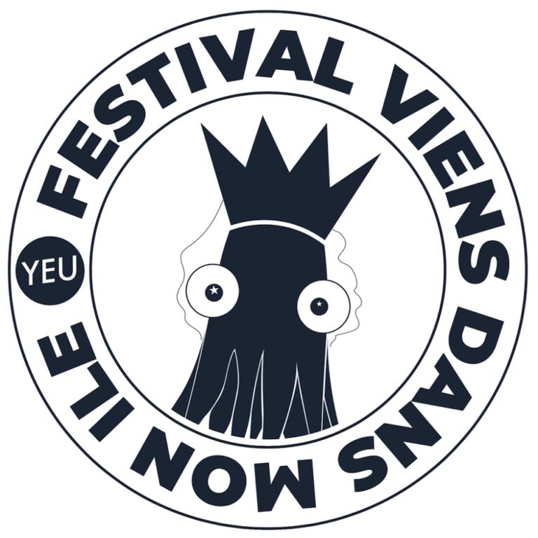 Île d'Yeu, Le Festival «Viens dans mon Île» reporté à 2022