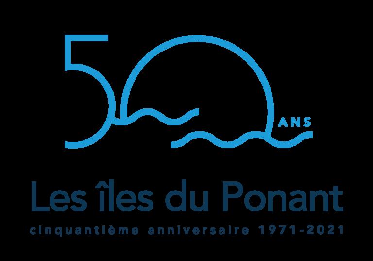 2021 – L'association fête ses 50 ans !