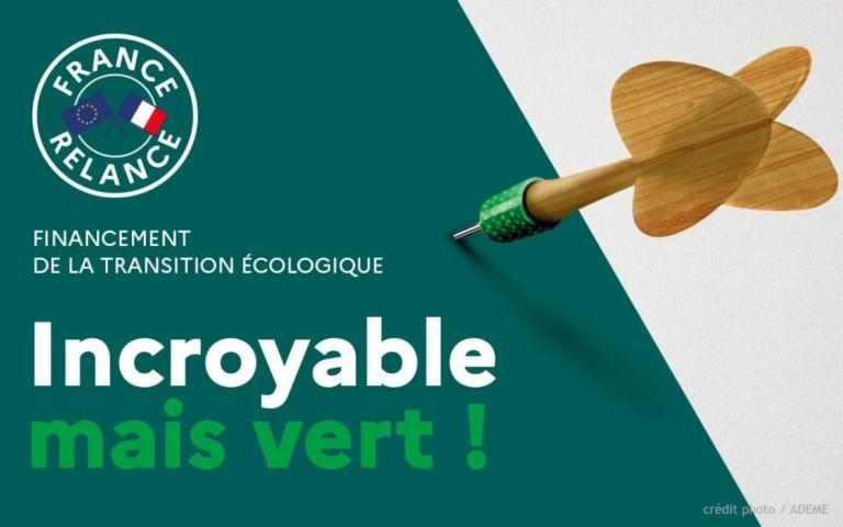 L'AIP accompagne le premier dossier breton du Fonds Tourisme Durable !