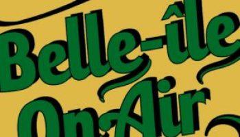 Belle-Ile-On-Air-recadré-300x300